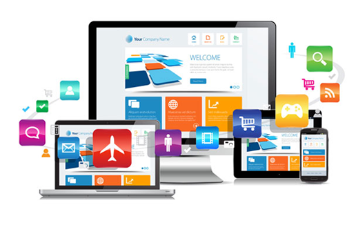 Why choose Network Handlers for Responsive Web Design?