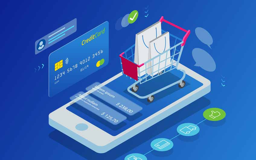 How Network Handlers e-commerce solutions will benefit your business