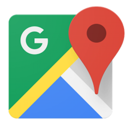 Google Maps Management