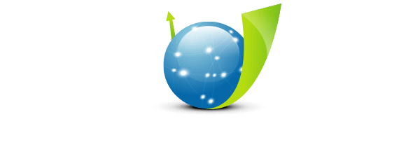 Networkhandlers