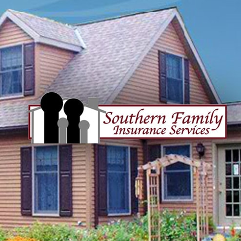 Southern Family Insurance